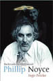 Phillip Noyce: Backroads to Hollywood